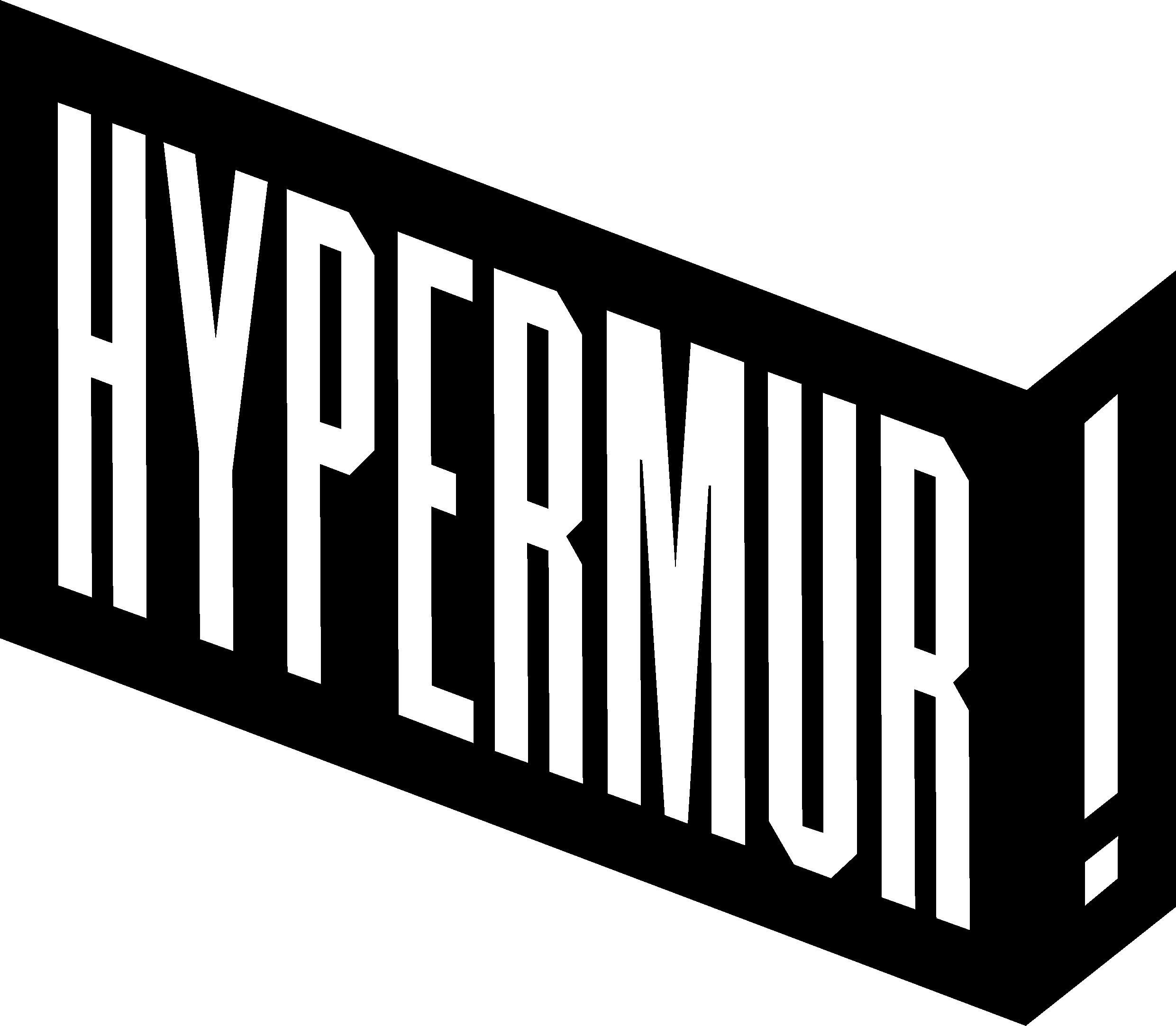 Hypermur